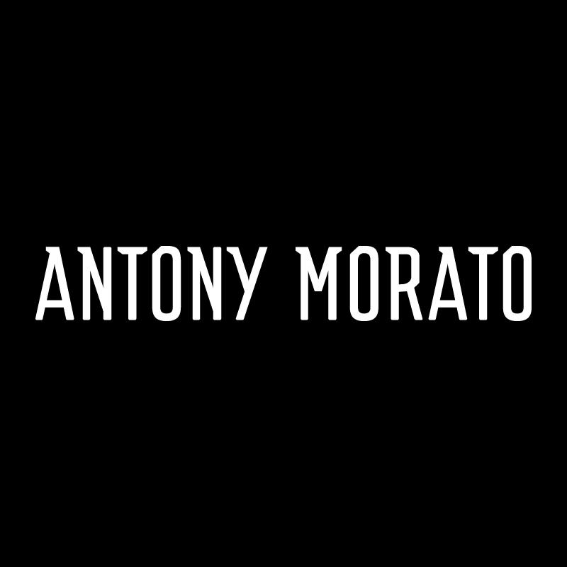 ANTONY MORATO SS19 - Rock&Go