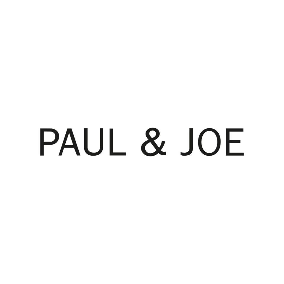 Paul & Joe Outlet | Women