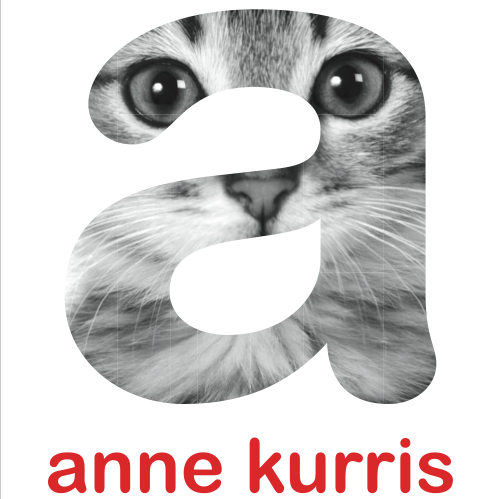 Anne Kurris Outlet | Kids