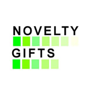Novelty Gifts Outlet | Men