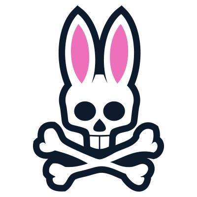 Psycho Bunny Outlet | Men