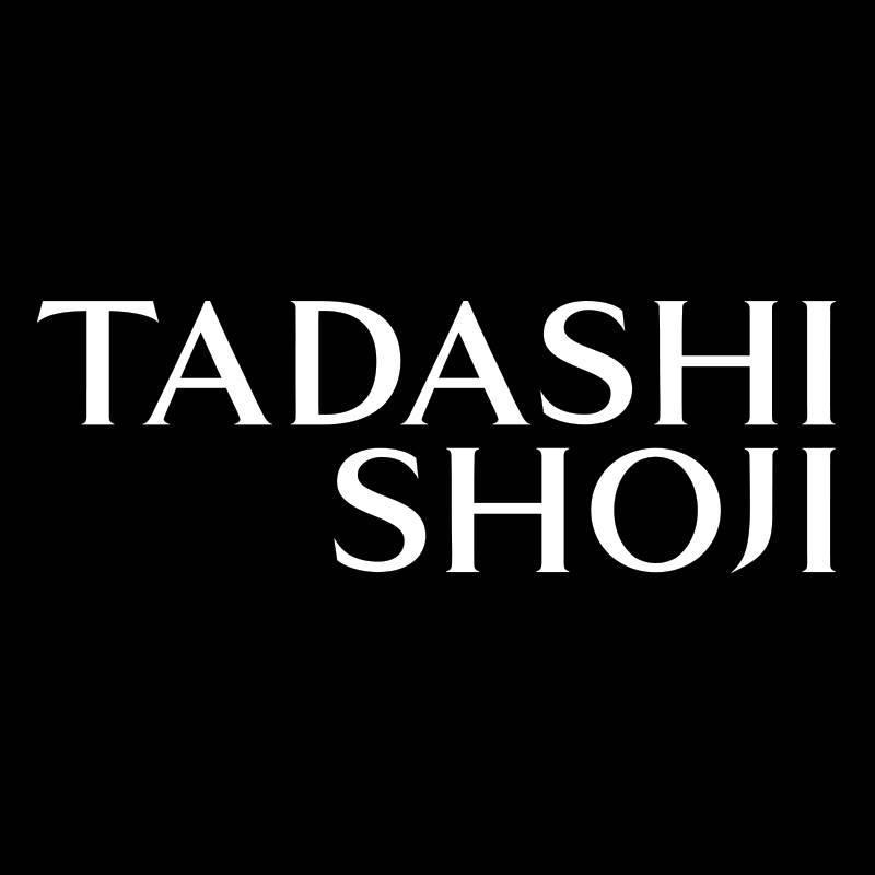Tadashi Shoji Outlet
