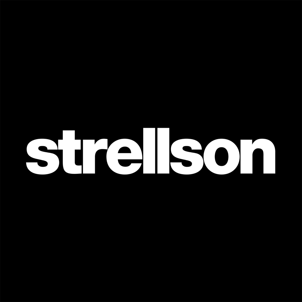Strellson Outlet | Men