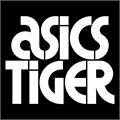 Asics Tiger Outlet | Men