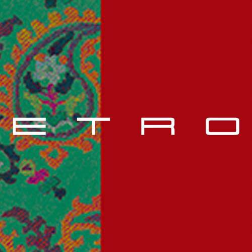 Etro Outlet | Women