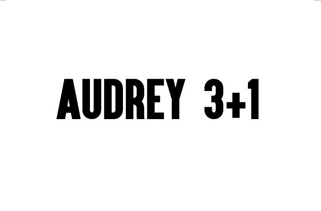 Audrey 3+1 Outlet | Women