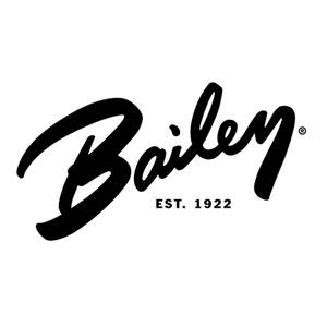 Bailey Hats Outlet | Women