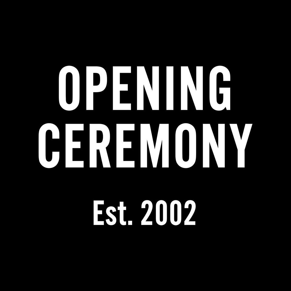 Opening Ceremony Outlet | Women