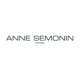 Anne Semonin Outlet | Women