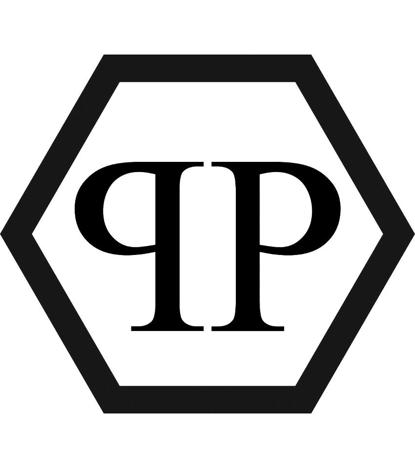 Philipp Plein Outlet | Men