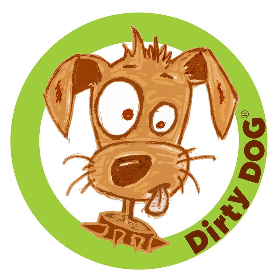 Dirty Dog Outlet   Kids