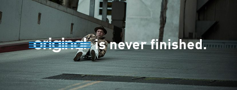 Adidas Skateboarding Outlet | Men