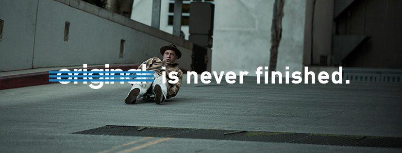 Adidas Skateboarding | Men