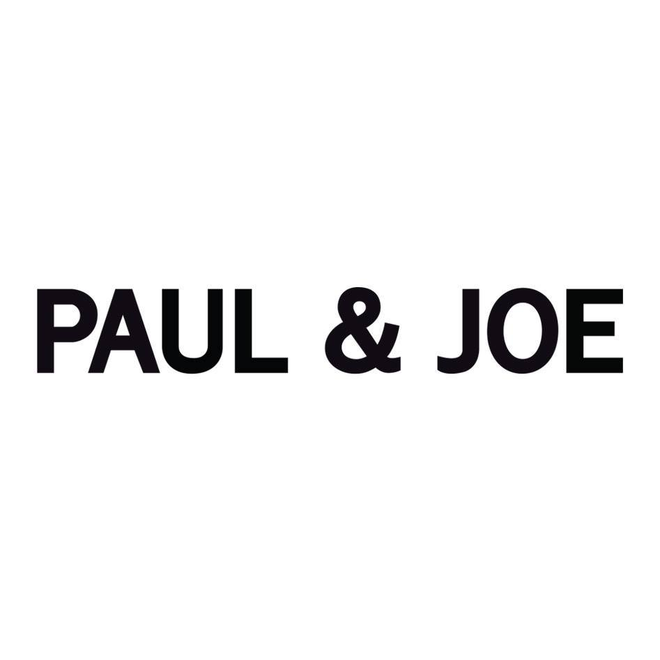 Paul & Joe Outlet | Men