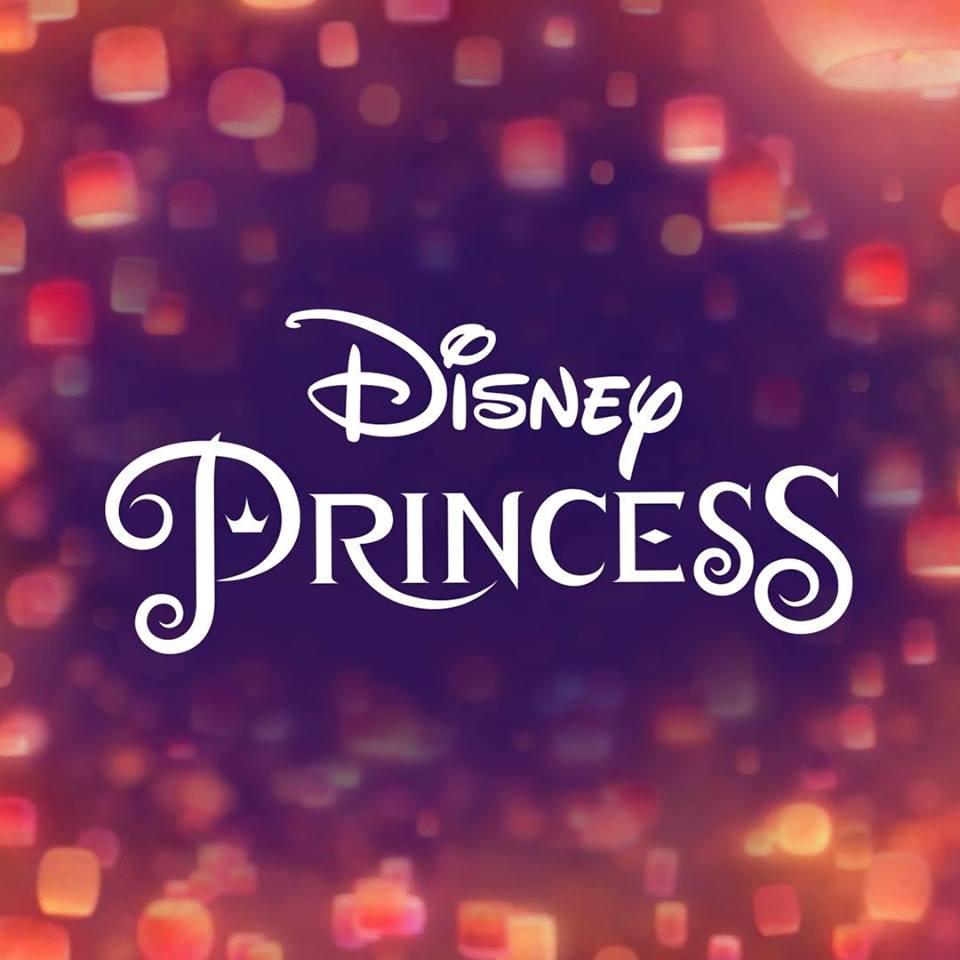 Disney Princess Outlet | Women