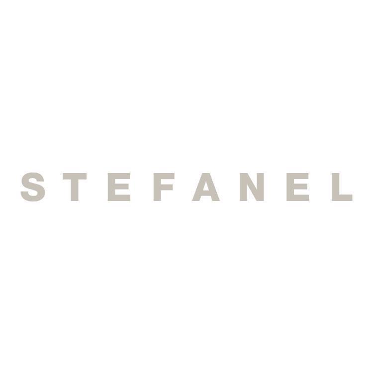 Stefanel Outlet | Women