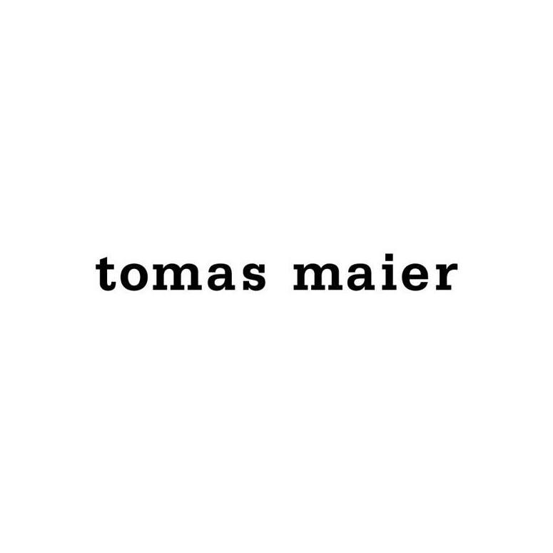 Tomas Maier Outlet | Men