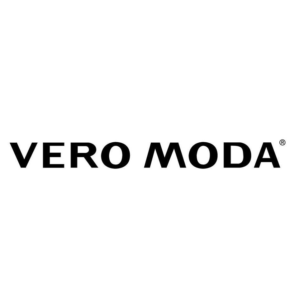 Vero Moda Outlet | Women