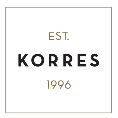 Korres Outlet
