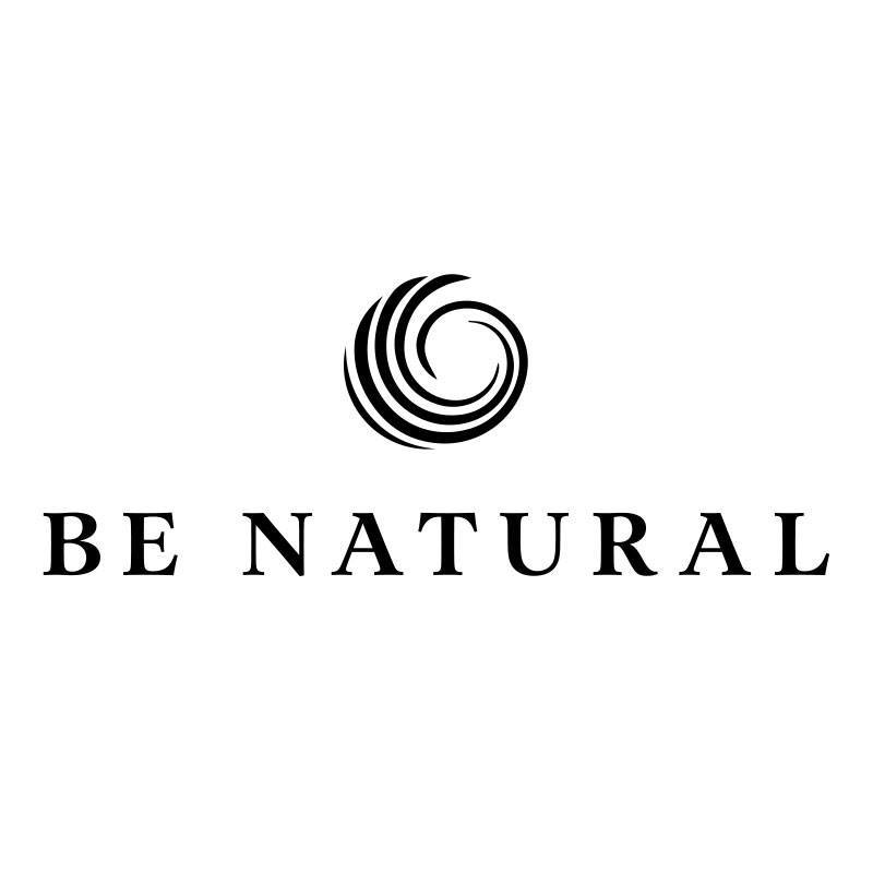Be Natural Outlet | Women