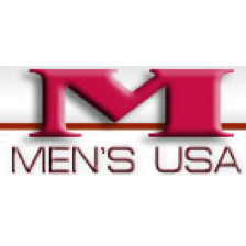 MensUSA | Men