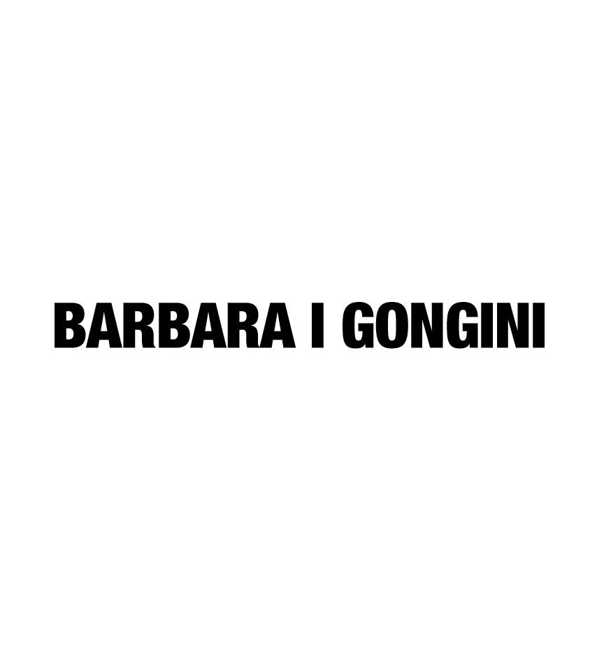Barbara I Gongini Outlet | Women