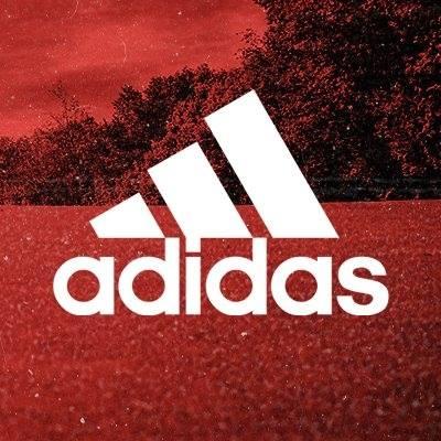 Adidas Golf Outlet | Women