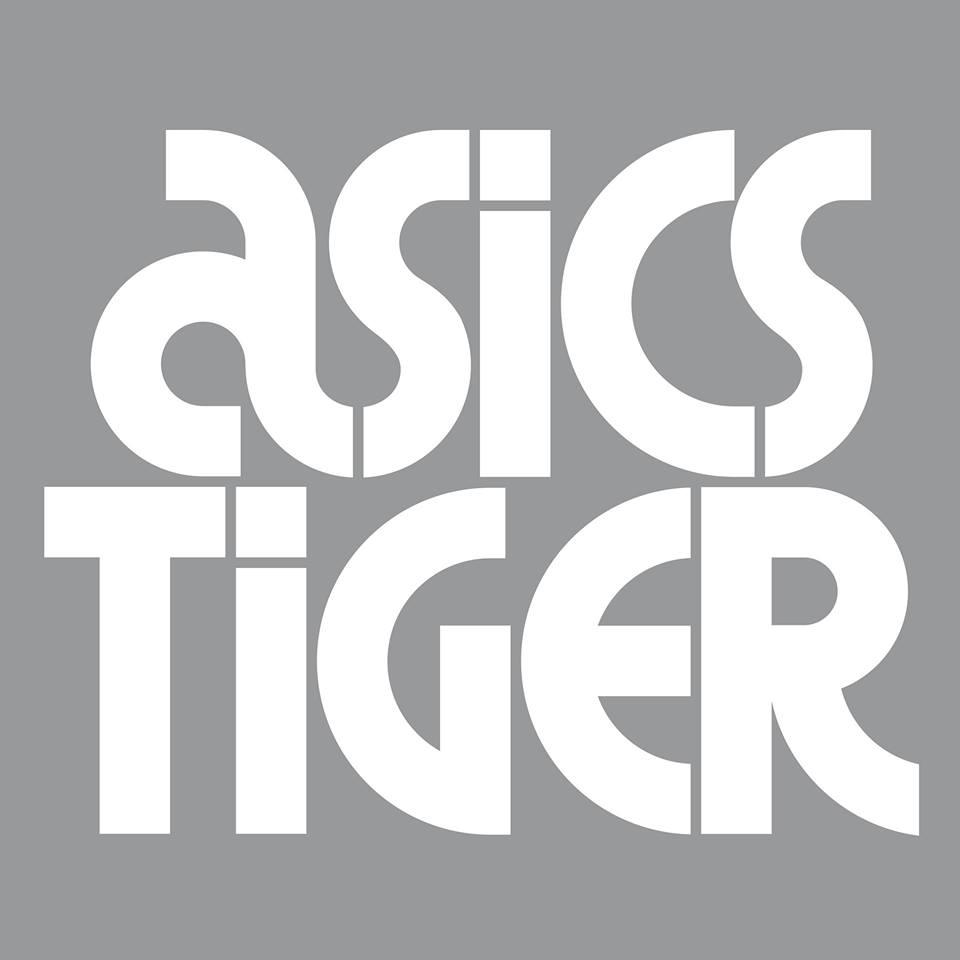 Asics Tiger Outlet | Kids