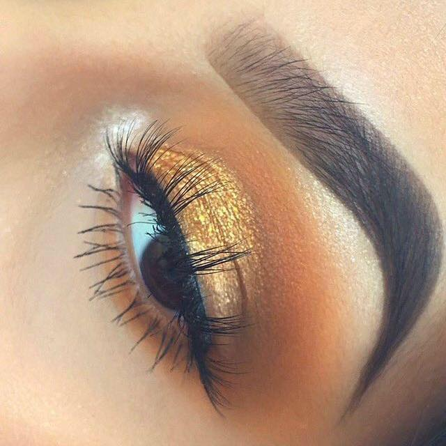 Eye Shadow Outlet | Women