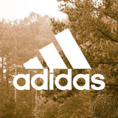 Adidas Golf Outlet | Men