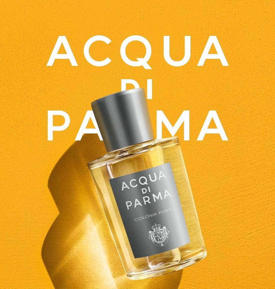 Acqua Di Parma Outlet | Women