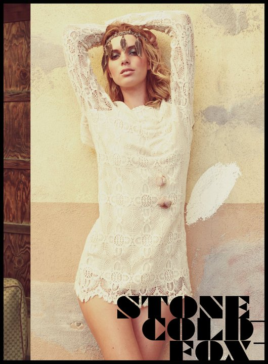 Stone Cold Fox Outlet | Women