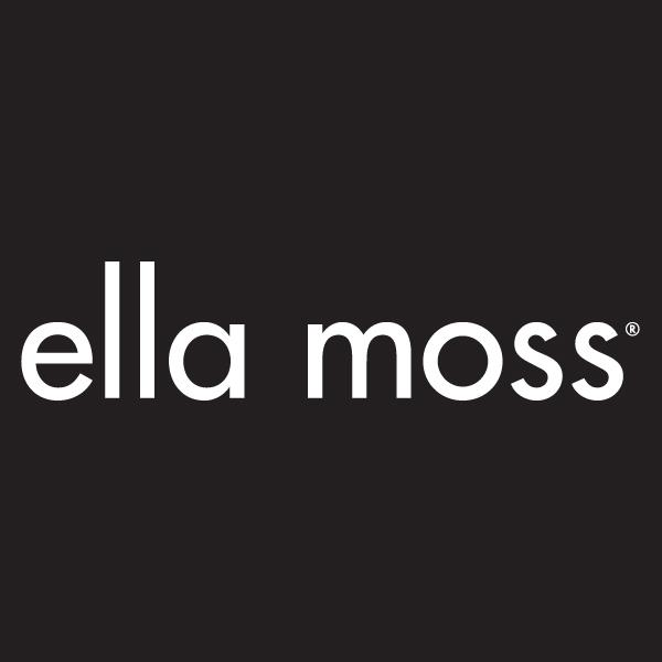 Ella Moss Outlet | Women