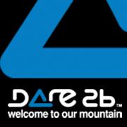 Dare2b Outlet | Men