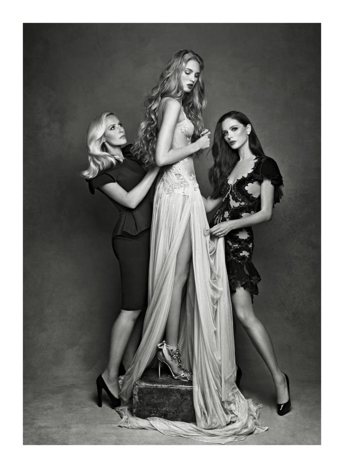 Notte By Marchesa Outlet | Women
