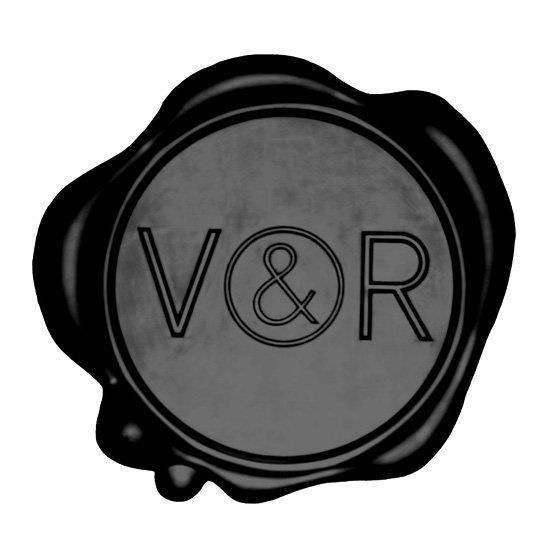 Viktor & Rolf Outlet