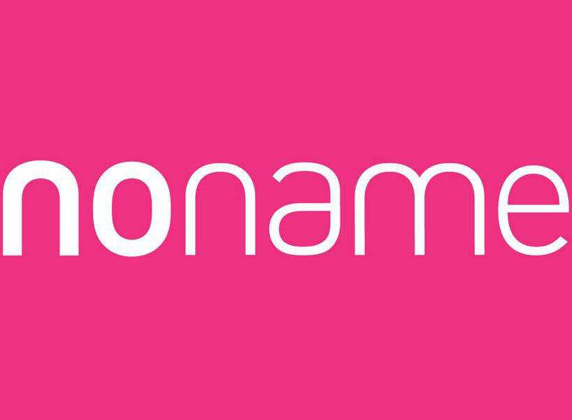 No Name Outlet | Women