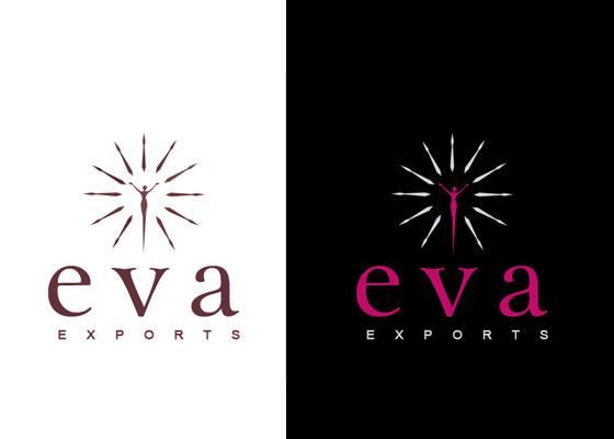 Eva Fashion Outlet | Women