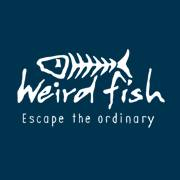 Weird Fish Outlet | Men