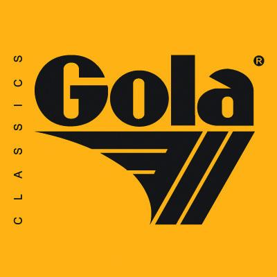Gola Outlet | Men