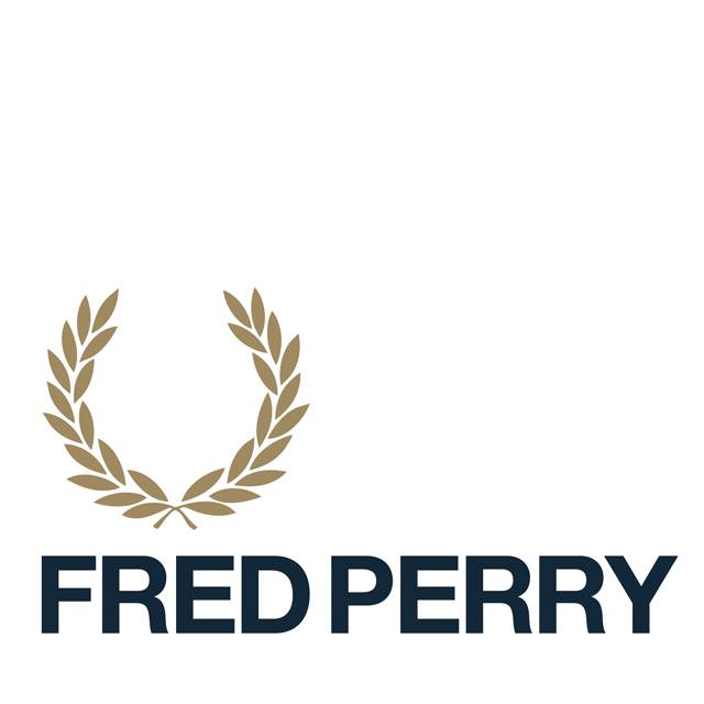 Fred Perry Outlet | Women