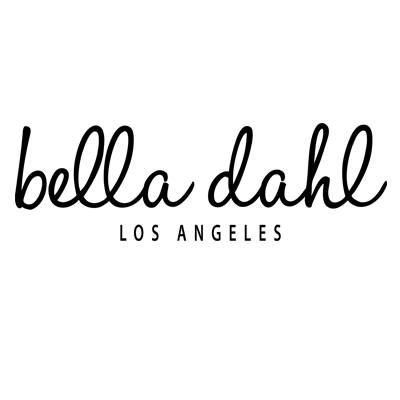 Bella Dahl Outlet | Women