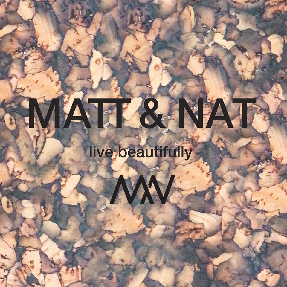 Matt & Nat Outlet | Women