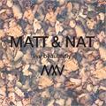 Matt & Nat Outlet | Women