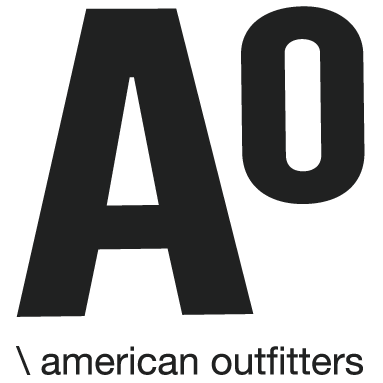 American Outfitters Outlet | Kids