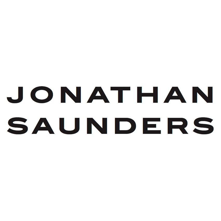 Jonathan Saunders Outlet | Women