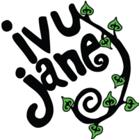 Ivy Jane Outlet | Women
