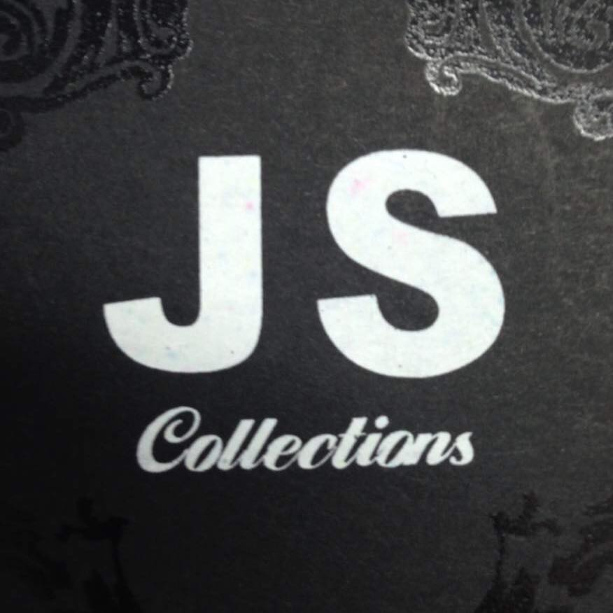 Js Collections Outlet   Women