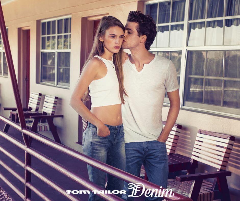 Tom Tailor  Outlet | Women