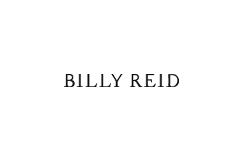 Billy Reid Outlet | Men